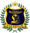 Liceo Bicentenario de Vallenar